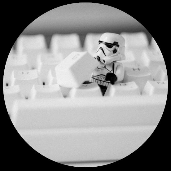 stormtroop_tastatur