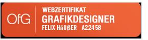 certificate_grafikdesign_22458